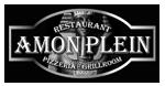 Restaurant Amon Plein